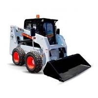 铲车改扫路车 装载机清扫 鲁工铲车改清扫 鲁宇装载机改清扫