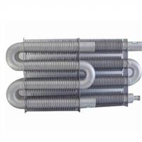 暖气片安装 长春暖气片厂家 安装报价 钢制暖气片 散热器十大品牌