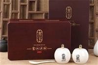 木盒订做厂家 木盒生产 木盒报价 茶叶木盒
