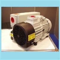 泵阀真空泵缓冲包装,聚氨酯现场发泡包装泡沫