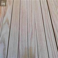 徐州典和楼梯扶手厂家 生产不同款式楼梯立柱及配件