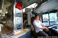 客车:贵阳到赣州专线长途汽车时刻表多少钱