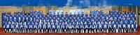 沧州市冲洗团体照片,永不褪色的照片不是微喷喔