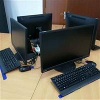 笔记本电脑回收价格 二手笔记本电脑回收 高价回收电脑