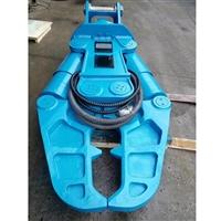 挖掘机机械设备 大型液压剪 重型液压剪优质产品
