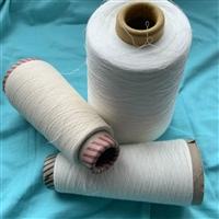 丝光棉生产基地 双丝光棉40支50支60支70支80支现货
