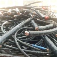 2020-富阳高压电缆回收今日多少钱富阳废旧电缆线回收