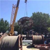 临海废旧电缆回收多少钱、-上门回收