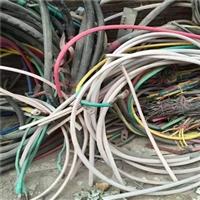 2020-江东电缆回收今日多少钱江东废旧电缆线回收