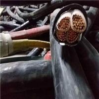 2020-江山带皮电缆回收哪家好江山废旧电缆回收
