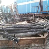 2020-乐清澳门太阳诚集团注册程剩余电缆回收多少钱、乐清控制电缆回收