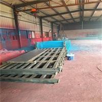 陕西水泥厂自动冲洗设备价格