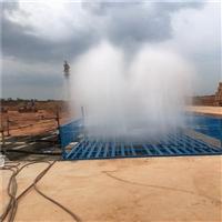 甘肃水泥厂自动冲洗设备公司
