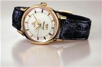 2019年吴江市卡地亚手表回收价格 卡地亚手表上门回收