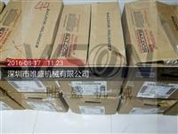 CEM3714T 美国BALDOR电机 专业供应