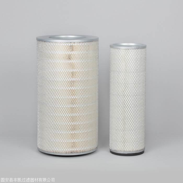 p130959唐纳森空气滤清器过滤精度用户需求图片