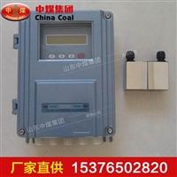 电感式液位变送器,电感式液位变送器检测范围