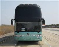 从重庆到辰溪县长途客车汽车..发车时刻表.欢迎乘坐卧铺汽车