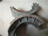 临工MT86H宽体矿用车配件批发生产厂家