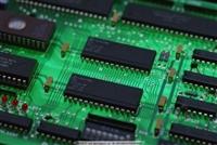 回收電子IC柳州電子元件回收 柳州收購電子芯片 柳州回收電子IC