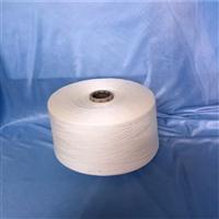 JC40S/2丝光棉厂家 冰丝棉60支批发 80支染色丝光纱现货
