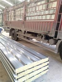 昆明岩棉夹芯板生产厂家/昆明岩棉防火板价格