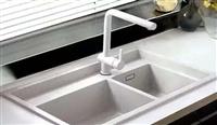 义乌水电安装维修 义乌水管维修拆装水龙头
