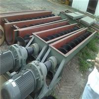 坤恒现货销售  螺旋上料输送机  GX螺旋输送机  质量优秀