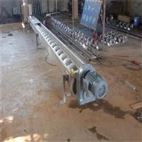 坤恒出售  大型螺旋输送机  不锈钢定制蛟龙  样式齐全