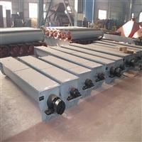 大量出售  坤恒LS200型螺旋输送机  小型水平u型蛟龙  欢迎来电