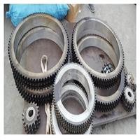 仪器仪表泵阀易碎品缓冲防护包装,聚氨酯现场发泡,包装机及原料