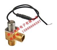 JY-T3005铜结构直流电磁阀