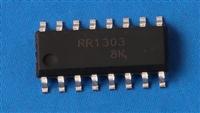 共创辉发射RR1303