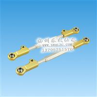 江苏铝合金拉杆关节轴承定制