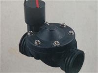 JY-L2806感应水龙头脉冲电磁阀