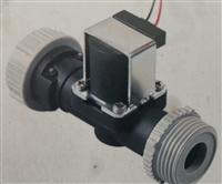 JY-G9105灌溉直流电磁阀