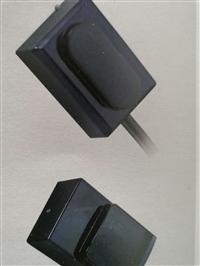 JY-KZ001水龙头红外感应控制器