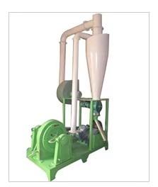 河南新款磨粉机pvc磨粉机生产商
