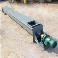 坤恒 长期供应 管型螺旋输送机 螺旋输送机 欢迎选购 质量可靠