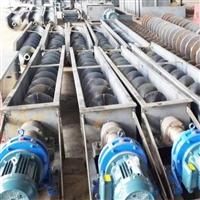 坤恒直供 螺旋上料输送机 不锈钢螺旋给料机 价位优惠 服务到位
