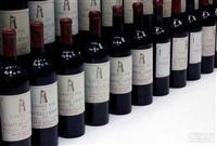 北京怀柔上门回收1988年茅台酒当年价格查询