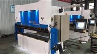 合肥折弯机剪板机冲床-南京台励福机床精密机械有限公司