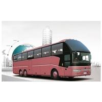 惠州到丹寨大巴+客車