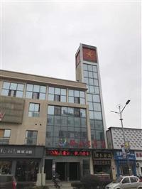 广州塔钟厂家直销QM系列学校塔钟大钟景观大钟 价格优惠质量保证