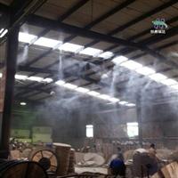 水雾化大气治理设备直销