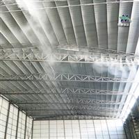 高端大气治理设备设计