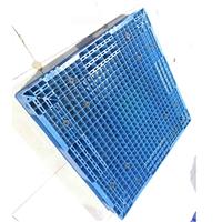 商洛九脚塑料托盘厂塑料筐