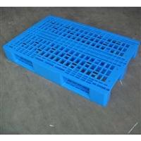 咸阳塑胶托盘品质保证塑料筐