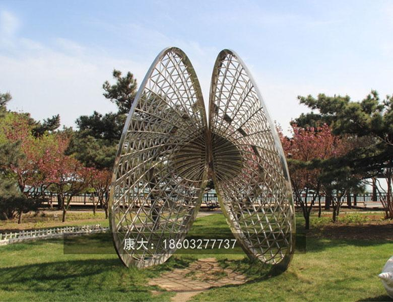 陕西不锈钢雕塑厂_天津不锈钢雕塑_北京不锈钢雕塑公司