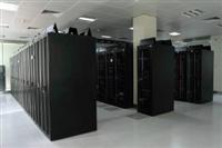 深圳服务器硬盘回收报价